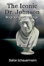 The Iconic Dr. Johnson