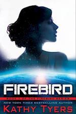 Firebird (Firebird Trilogy, nr. 1)