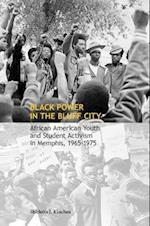 Black Power in the Bluff City