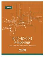 ICD-10-CM Mappings 2017