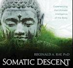 Somatic Descent af Reginald A. Ray