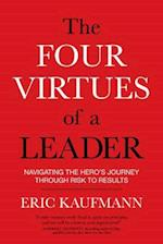 The Four Virtues of a Leader