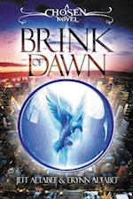Brink of Dawn af Erynn Altabef, Jeff Altabef