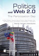Politics and Web 2.0