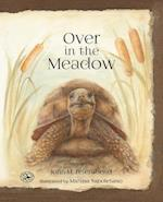Over in the Meadow (First Steps in Music)