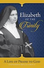 Elizabeth of the Trinity