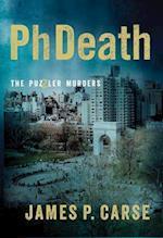 Phdeath