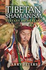 Tibetan Shamanism