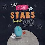 The Night the Stars Went Out (Capstone Young Readers)