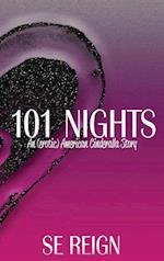 101 Nights (Volume One)