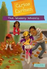 The Wobbly Wheels (Carlos Carmen)