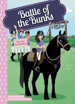 Battle of the Bunks (Storm Cliff Stables)