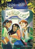 The Study Group (Rm 201)