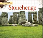 Stonehenge (Digging Up the Past)