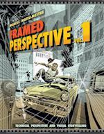 Framed Perspective Vol. 1 (nr. 1)