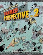 Framed Perspective (nr. 2)