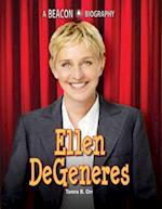 Ellen Degeneris (Beacon Biography)