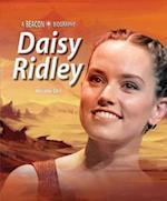 Daisy Ridley (Beacon Biography)