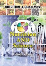 Nutrition and Science
