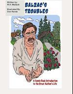 Balzac's Troubles