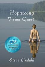 Hopatcong Vision Quest