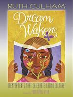 Dream Wakers