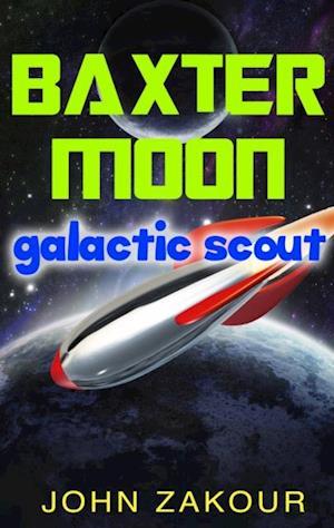 Baxter Moon af John Zakour