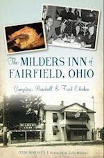 Milders Inn of Fairfield, Ohio