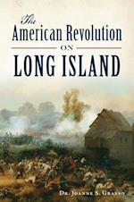 American Revolution on Long Island