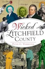 Wicked Litchfield County