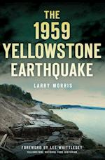 1959 Yellowstone Earthquake