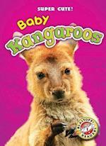 Baby Kangaroos (Super Cute, nr. 35)