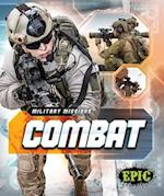 Combat (Military Missions)