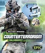 Counterterrorism (Military Missions)