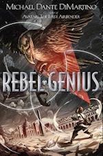 Rebel Genius (Rebel Genius)