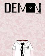 Demon (The Demon, nr. 1)