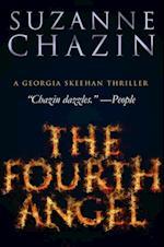 Fourth Angel af Suzanne Chazin