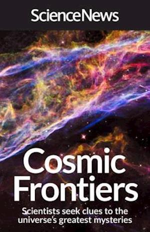 Cosmic Frontiers af Science News