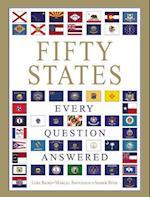 Fifty States af Lori Baird
