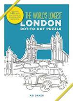The World's Longest Dtd - London