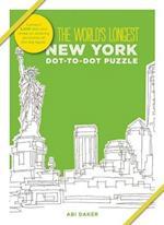The World's Longest Dtd - New York