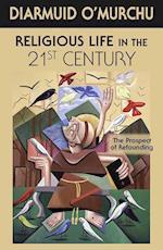 Religious Life in the 21st Century