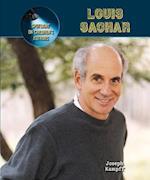 Louis Sachar af Dean Miller, Joseph Kampff