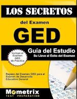 Los Secretos del Examen GED
