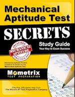 Mechanical Aptitude Test Secrets Study Guide (Mometrix Secrets Study Guides)