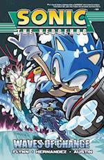 Sonic the Hedgehog 3 (Sonic the Hedgehog)