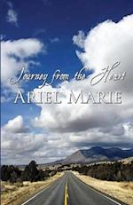 Journey from the Heart af Ariel Marie