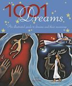 1001 Dreams