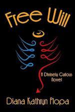 Free Will af Diana Kathryn Plopa