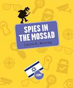 Spies in the Mossad (I Spy)